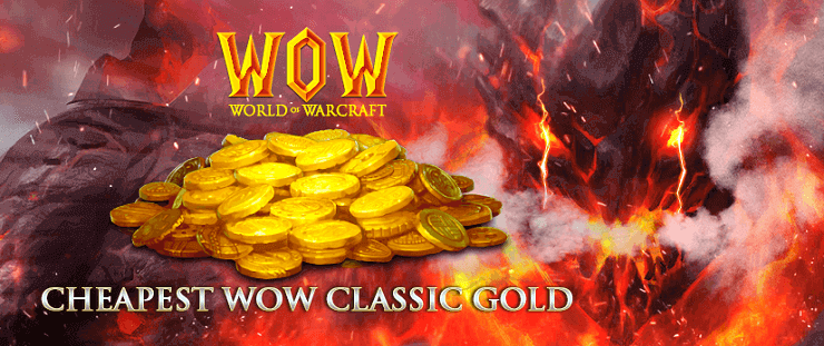 wow-classic-us-gold