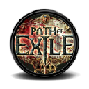 Path Of Exile (Garena)